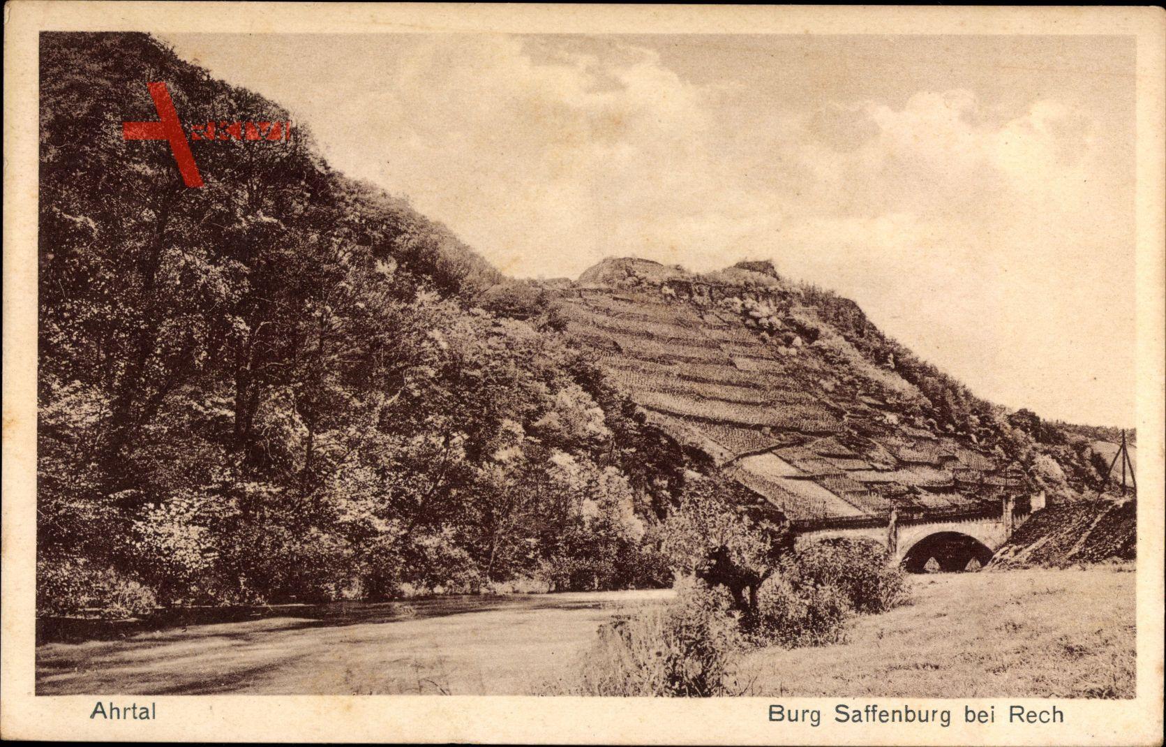 postleitzahl ahrweiler