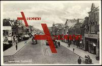 Veenendaal Utrecht, Hoofdstraat, Bosch