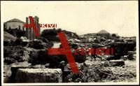 Byblos Libanon, Blick auf die Umgebung