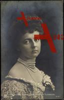 Herzogin Sophie Charlotte von Oldenburg, RPH 5141