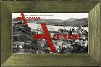 Passepartout Remagen, Ortschaft mit Victoriaberg