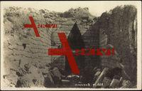 Mykene Griechenland, Ausgrabungsstätte, Ruinen