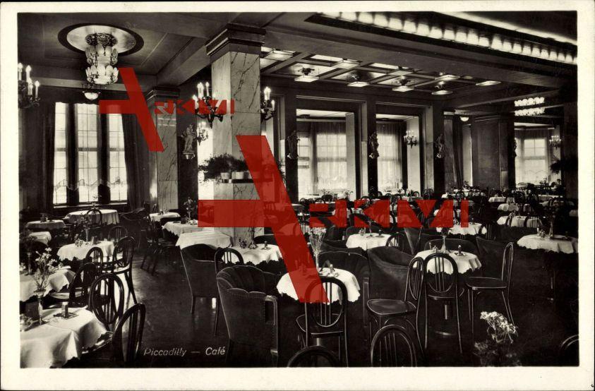 Dresden altstadt hotel piccadilly caf prager str xl for Dresden altstadt hotel