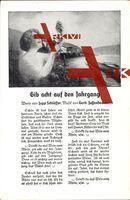 Lied Schlösser,Jussenhoven,Gib acht auf den Jahrgang