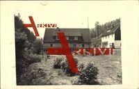 Einsiedel Biberau, Ferienheim d. Fernmeldeamtes