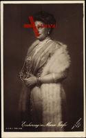 Erzherzogin Maria Josefa von Österreich, BKWI 888 208