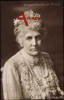 J.M. Königin Maria Therese von Bayern Wittelsbach