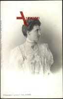 Prinzessin Eduard von Anhalt, Marie Auguste