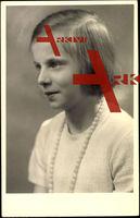 Prinzessin Ferdinanda von Thurn und Taxis