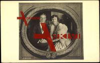 Erbprinz Franz Josef und Prinzessin Helene von Thurn und Taxis