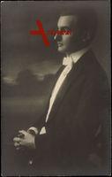 Prinz Raphael Rainer von Thurn und Taxis, Portrait