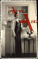 Großfürstin Maria Kirillovna von Russland und Prinzessin von Leiningen