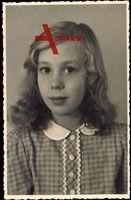 Prinzessin Kira Melita von Leiningen, Tochter von Maria Kirillovna