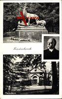 Historische Bilder Politik Bismarck Seite 3 Arkivi Bildagentur