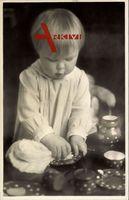 Prinzessin Beatrix der Niederlande, 31 Januar 1940, Spielzeug