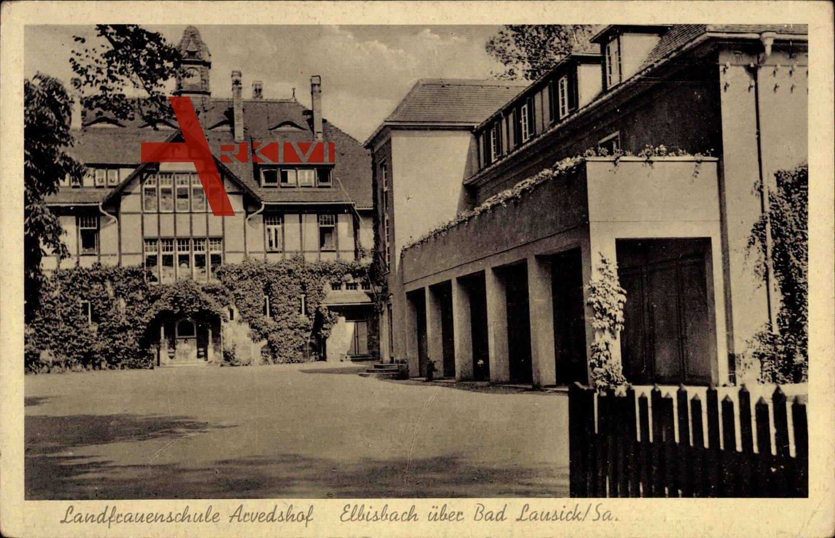 schwarz schwarz prono Geithain(Saxony)