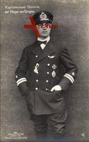 Kapitänleutnant Plüschow, der Flieger von Tsingtau, Sanke 550