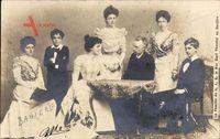 Carl Theodor in Bayern, Marie José von Portugal, Kinder