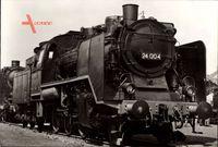 Deutsche Eisenbahn, Lokomotive, Nr 24 004, Baujahr 1926