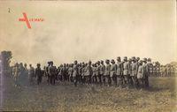 Ukraine, R.I.R. 244, Burg Olesko, Heydemann, Leopold von Bayern