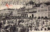 Nice Nizza Alpes Maritimes, Carnaval, Corso Carnavelesque