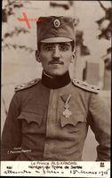 König Alexander I. Karađorđević von Serbien, Jugoslawien