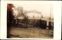 Tachov Tachau Reg. Pilsen, Zatimni Kasarny, Kaserne