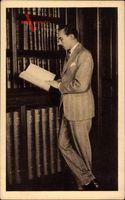 Comte de Paris, Henri Philippe Pierre Marie d'Orléans