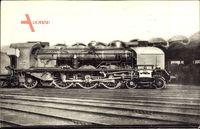Französische Eisenbahn, Chemin de fer, Locomotive, Sud Est, Ex. PLM, 231 C 9