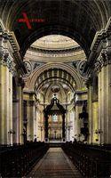Montreal Québec Kanada, St. James Cathedral, Kathedrale von innen