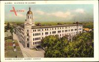 Quebec Kanada, Academie, Academy, ademie